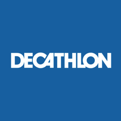 decathlon_logo-250x250